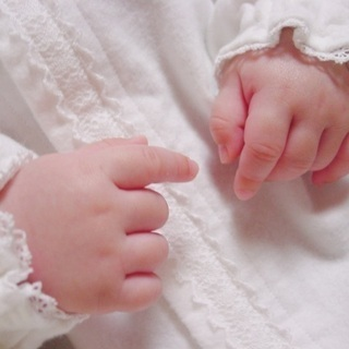 赤ちゃんの肌着やオムツをカビだらけの洗濯機で洗わないでください★...