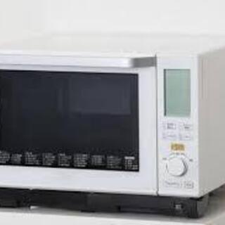 【月/32万-正社員】家庭用調理器具の製造