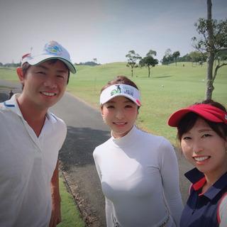 1月19日日本長江ゴルフクラブ ラウンドレッスン募集⛳️