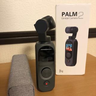 fimi palm2 〈4K〉