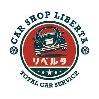 ☆車買取☆買取台数増えておりありがとうございます♪ 函館から旭川...