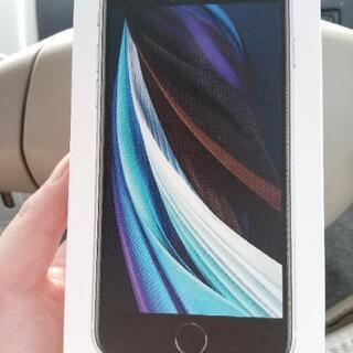 【値下げ】【未使用】iPhone第2世代についてきた同梱品の一部