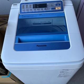 7キロ洗濯機 2016年製