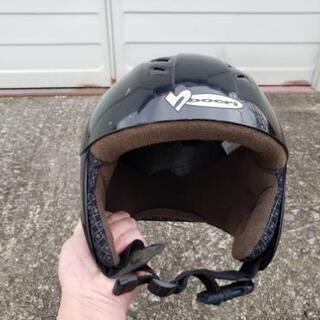 子供用ヘルメット スケボー
