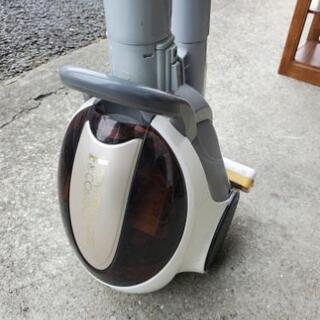 MITSUBISHI 紙パック式掃除機 TC-FX55E9 20...