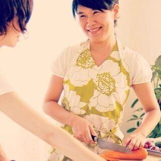 発酵美食教室♥