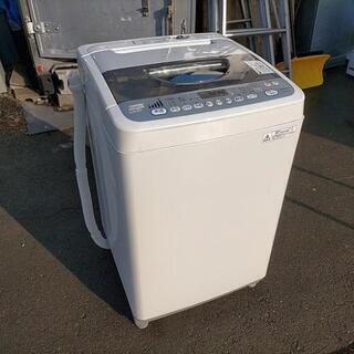 6㌔洗濯機◆TOSHIBA◆2011年◆保証付き◆配送設置可能!!