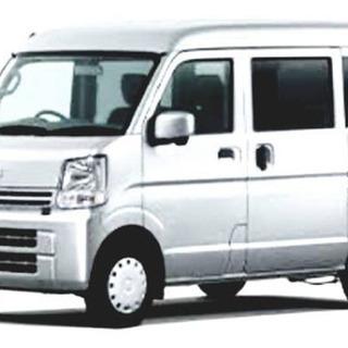 不況知らず‼️藤沢、海老名、綾瀬、大和、座間エリアの軽自動車での...