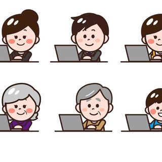 【HYDRANGEA】パソコン習うか考え中の方向けパソコンアドバイス