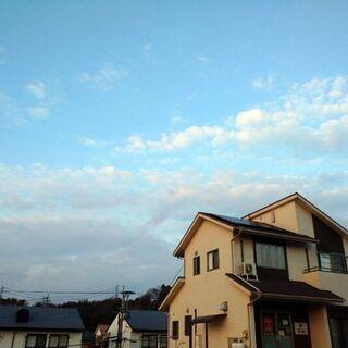 0円 ソーラーシステム!!