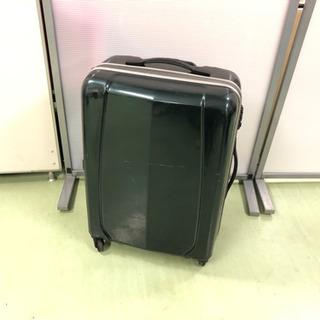 パーソンズ 旅行鞄 スーツケース ソフトキャリー キャリーバッグ