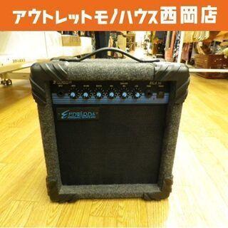 エドワーズ ギター ベース アンプ EGA10 EDWARDS ...