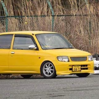L700v 5MT NA (熊本)の画像