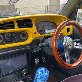 L700v 5MT NA (熊本) - 中古車