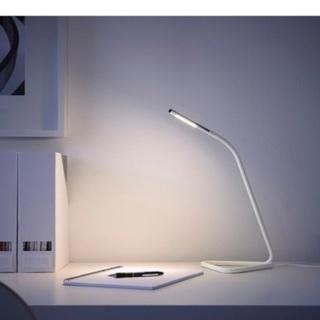 IKEA デスクライトの画像