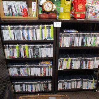 PS2ソフト 乙女ゲーム、ギャルゲー大量入荷いたしました。