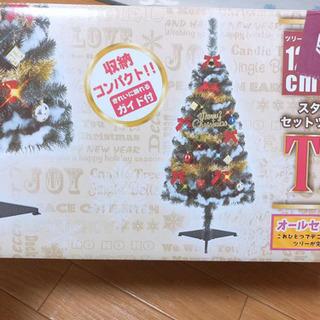 クリスマスツリー - その他