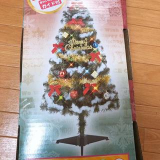 クリスマスツリー - さいたま市