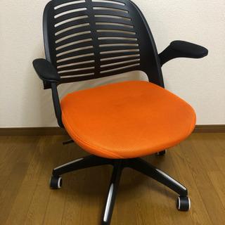 【ネット決済】椅子 コロコロ