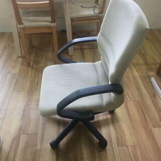 椅子 - 豊中市