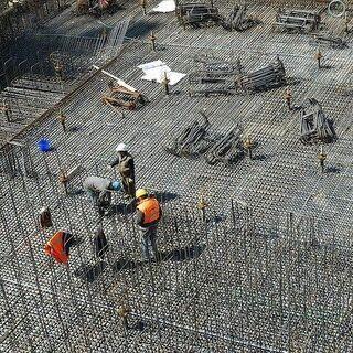 管理番号0048 マンション・戸建ての内装リフォーム施工管理技士募集!