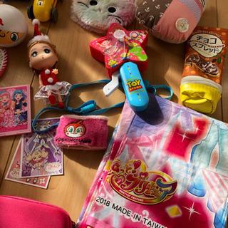 【中古】おもちゃ 雑貨セット - 米子市