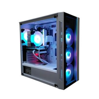 HNY♥SALE★i7-9700K級!RTX搭載/ゲーミング,配...
