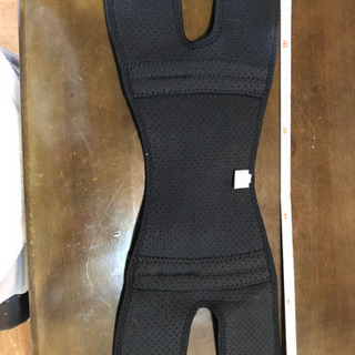 膝サポーター Lサイズ