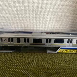 電車(湘南新宿ライン、総武快速・横須賀線) 2/19昼まで - 杉並区