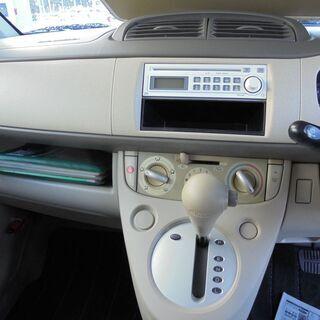 スバル R2 レフトリミテット 4WD - 中古車