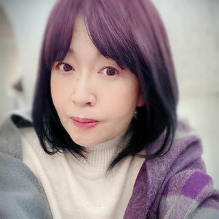 【オンラインQnoir】にてzoom 占いデビュー