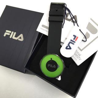 フィラ 腕時計 38-019-004