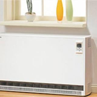 蓄熱式暖房機 STIEBEL スティーベル 【蓄暖・ヒータ…