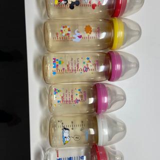 哺乳瓶 セット まとめ売り 母乳実感