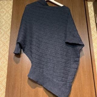 Spick and Span    ニットセーター  Fサイズ