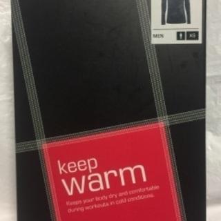 50%OFF【新品】クラフト(CRAFT) 厳冬期アンダーウェア