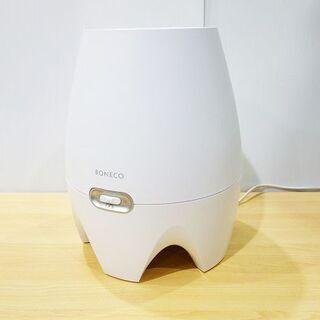 【苫小牧バナナ】BONECO/ボネコ 気化式加湿器 E2441A...