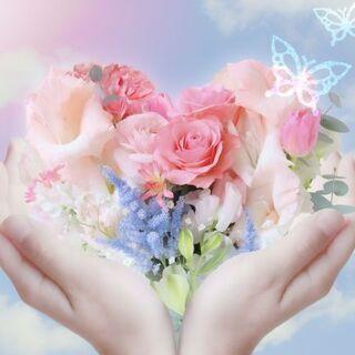【新春キャンペーン】結婚相談所による婚活相談会(勧誘はなしです】