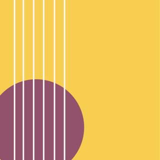 オンラインアコースティックギターレッスン 2500