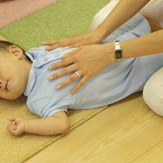 【無料】1/7ベビーパーク市川教室手形・足形アート撮影会☆