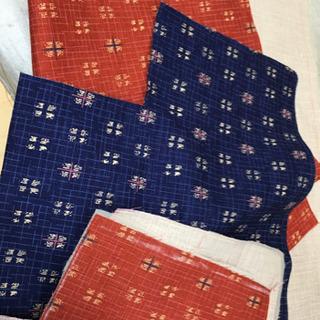 編物、洋裁道具整理されて、もう使わないアイロン接着芯くださ…