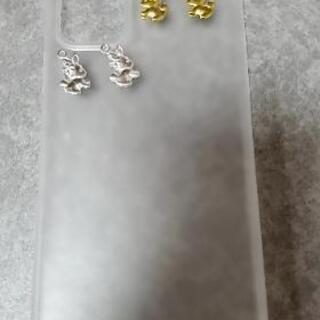 本日引き取り希望!iPhone11ケース 半透明(白)超薄型 柔...