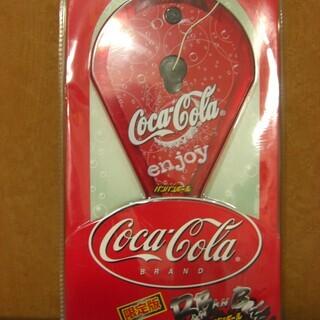 昭和レトロ Coca-Cola コカ・コーラ BAN BAN B...