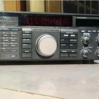 KENWOOD(ケンウッド)TS-790S 1200MHz内蔵