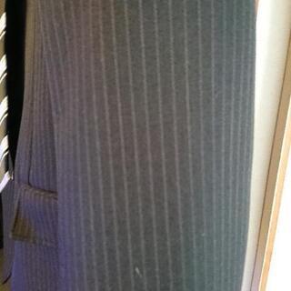 【再再値下げ⤵️】【卒業式用】スーツ&Yシャツ  MICHIKO LONDON − 宮城県