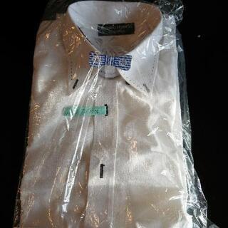 【再再値下げ⤵️】【卒業式用】スーツ&Yシャツ  MICHIKO LONDON - 売ります・あげます