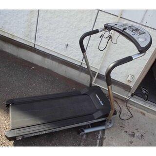 JM9547)電動ウォーカー ALINCO ブラック 中古…