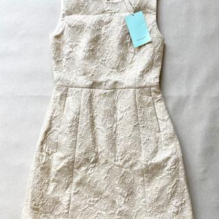 【どれでも5,000円】新品未使用品 ドレス ワンピース