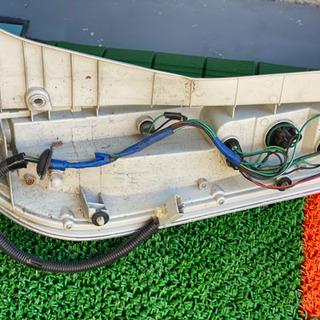 LED テールランプ - 車のパーツ