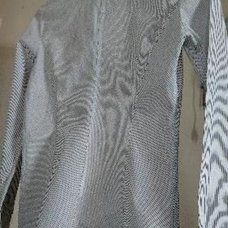 COMME CA DU MODEワイシャツSサイズ − 山口県